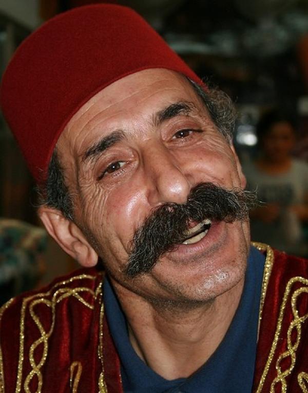 Турецкие комичные фото